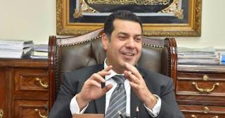 اعتماد نتيجة الشهادة الابتدائية  2017 محافظة أسيوط بنسبة نجاح 72.08%
