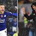 Leicester 2-0 Arsenal: Đây là lý do cho thấy 'Pháo thủ' tệ cả tấn công lẫn phòng ngự