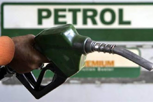 How to Get Dealership Of Petrol Pump