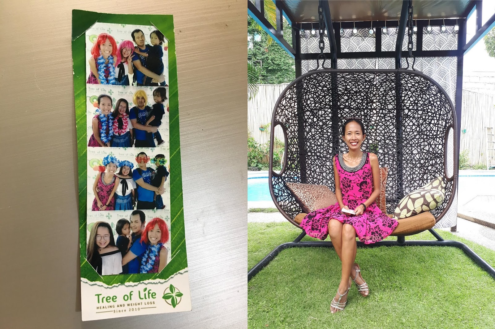 TREE OF LIFE WELLNESS CENTER PARANAQUE