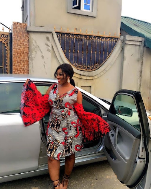 2017 ankara styles for plus size ladies,trendy ankara styles for plus size,ankara styles for big tummy ladies,plus size ankara skirts,plus size kitenge dresses,ankara dresses for plus size ladies,ankara styles for big ladies,ankara skirt styles for plus size,plus size ankara topsankara plus size,plus size ankara dresses,plus size african traditional dresses,ankara peplum tops for plus size,ankara dress styles for fat ladies,ankara styles for chubby ladies,lace styles for big tummy,ankara styles to hide big tummy,ankara styles for plump ladies,lace styles for fat ladies,aso ebi styles for fat ladies,plus size african skirts,plus size african dress designs,plus size dashiki dress 4x,plus size african dresses