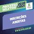 IFPR oferta mais de 3 mil vagas em Processo Seletivo