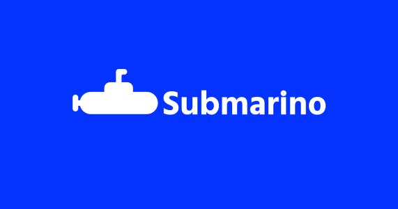Submarino é confiável