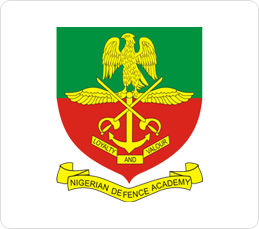 The Nigerian Defence Academy (NDA) was established on 5 February 1964 in response to the defence needs of independent Nigeria to train officers for the Armed Forces of Nigeria. Before then, the institution was known as the Royal Military Forces Training College (RMFTC). After independence in 1960, it became known as the Nigerian Military Training College.