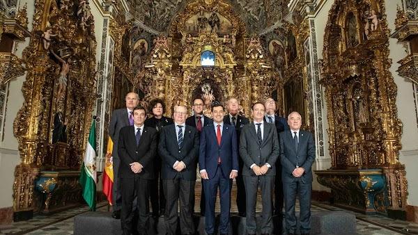 La Covid abre una guerra de cofrades en Andalucía y deja en el aire la Semana Santa de 2021