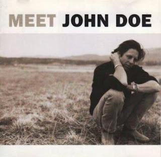 John Doe's Meet John Doe