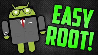 2 Cara Root Smartphone dengan Mudah Tanpa PC