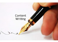 Cara menulis konten seo
