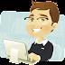 Câu chuyện của nghề làm blog với một lập trình viên trẻ