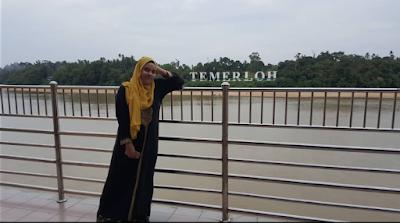 Temerloh