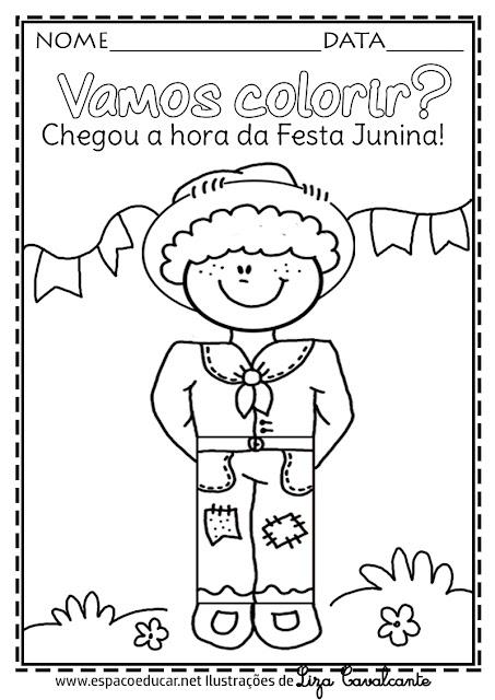espaÇo educar 01 06 16 01 07 16