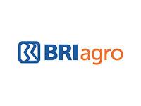Lowongan Kerja Bank BRI AGRO - Penerimaan Pegawai Juli 2020