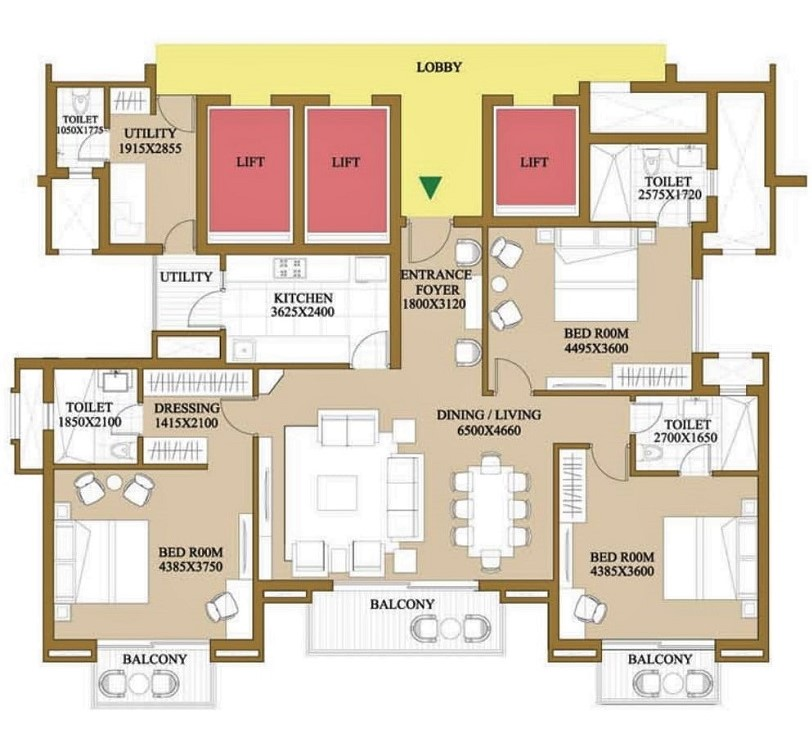 2000-sq.-ft.-3-bhk-floor-plan-ats-le-randiose