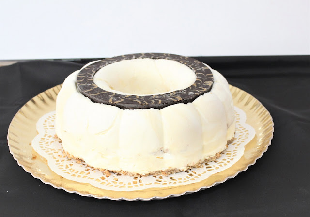 7 - עוגות הפייה- מטעויות לומדים