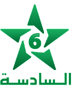 قناة السادسة المغربية بث مباشر - Assadissa TV Live