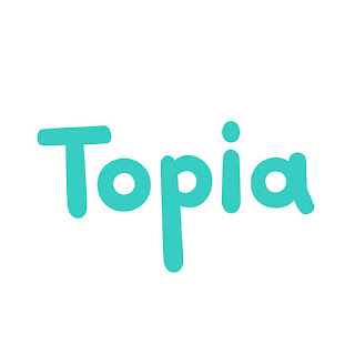 TOPIA Software  Review