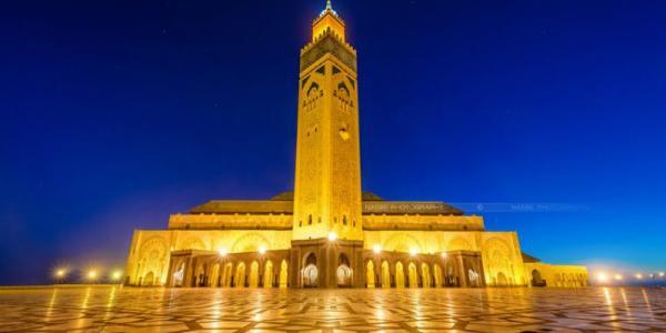 وزارة الأوقاف والشؤون الإسلامية تعلن عن الجدولة الزمنية لإعادة فتح المساجد المغلقة