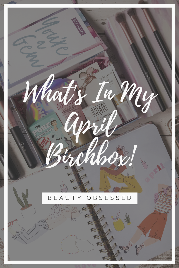 april birchboc pinterest birchbox