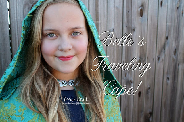 http://www.doodlecraftblog.com/2013/12/once-upon-time-belles-traveling-cape.html