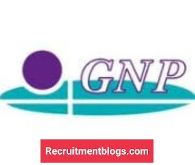 Student Talents Education Program (STEP) At Global Pharmaceutical Group
