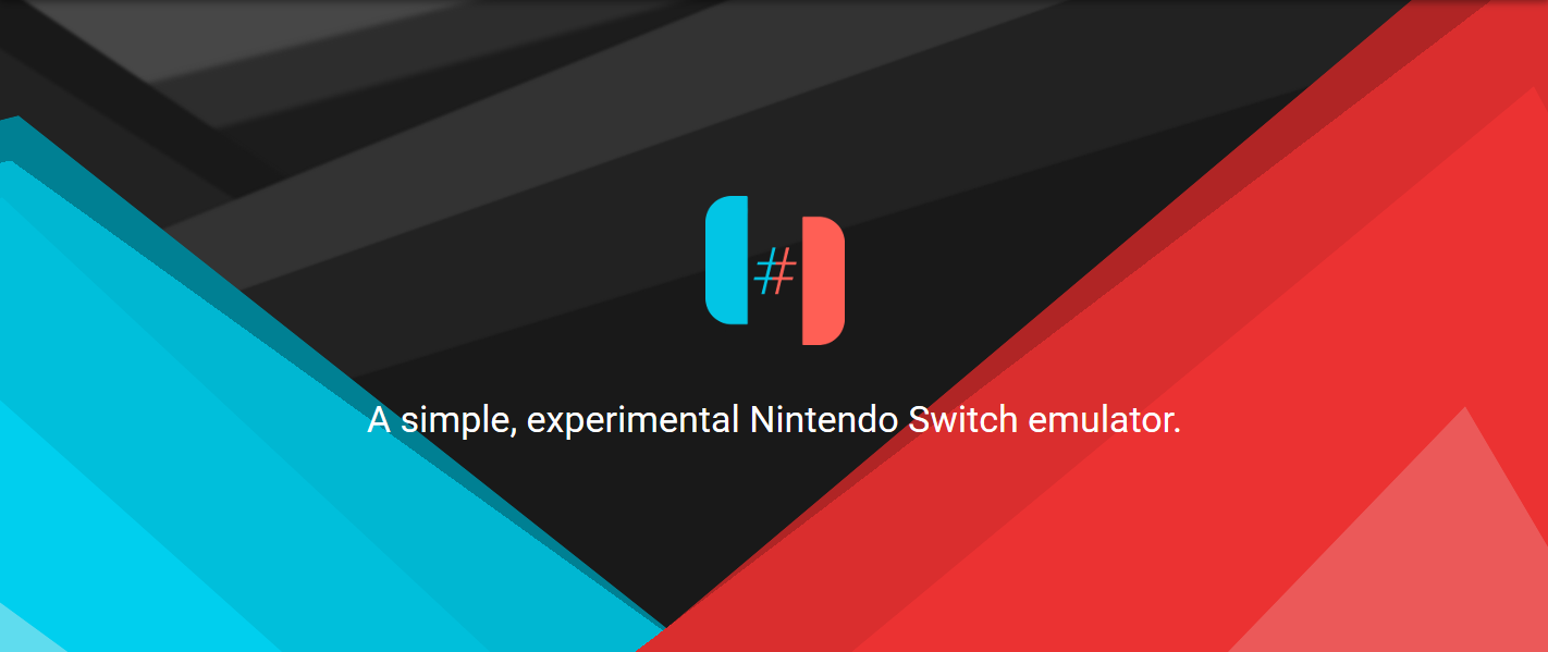 Guide to Ryujinx, the Switch emulator that also works online