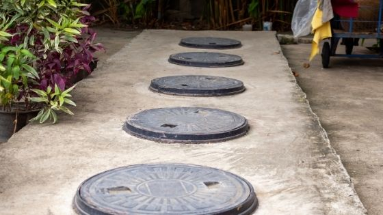 The Advantages of a Modern Septic System