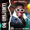 MUSIC:King Soundboi – OG Onijibiti