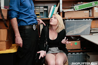 Shoplyfter – Fallon Love – Case # 7547217