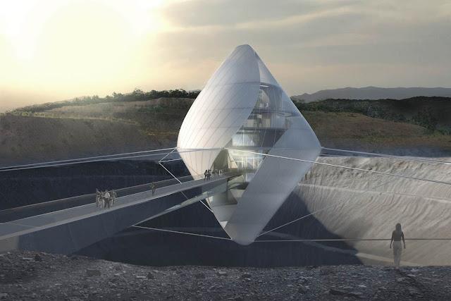 insaat-noktasi-blog-japonya-yuzen-uzay-laboratuvarı