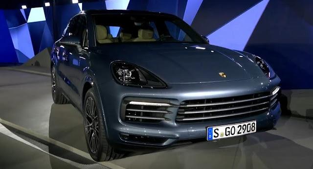 أسعار السيارات في معرض الملك 2018