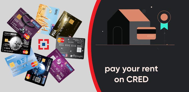 HDFC Cred Offer
