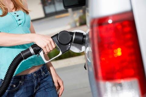 A NAV közzétette az októberben elszámolható üzemanyagárakat