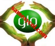 Glo data share