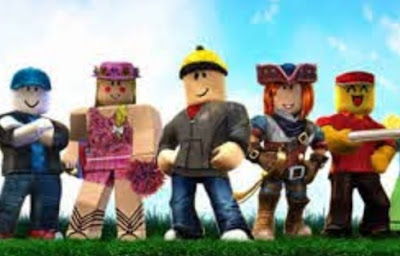 Readyrobux.com To Get Free Robux On Roblox Readyrobux .com - In the Roblox game there is a tool called Robux which is used to buy items in the form of skins and other equipment in the Roblox game. You could say that Robux is a currency that can be obtained by buying it with real money.  Not a few who want to get Robux for free in the Roblox game, one of them is by using a generator service such as readyrobux .com. Generator services that provide free Robux services are mostly scams, and are not proven to provide users with free Robux.  For those of you who want to try using readyrobux .com for free Robux, we recommend that you don't use it. Because it's useless that you won't get free Robux from the readyrobux .com generator service, and it's not really proven to provide free Robux.  They own readyrobux .com, only take advantage of the benefits of their users, so that Roblox players complete the surveys and quizzes that are displayed. Where if you complete the survey to completion, the owner of readyrobux .com will benefit.  For that, if you want to get free Robux which is fairly safe without having to use Readyrobux, that is by following giveaway that are widely spread on the internet or via promo codes. Sometimes many Youtube channel owners promote the channel and get robux prizes that you can use to buy Robux if you become a follower of their channel.  Participating in events in the Roblox game can also be a great solution for you to get interesting equipment items, without having to exchange them for Robux. So be careful using Readyrobux. com generator service Robux generator is free, because they only use you to make a profit.  But if you are curious and want to try readyrobux .com, you can try it by visiting the readyrobux website at: https://www.readyrobux.com