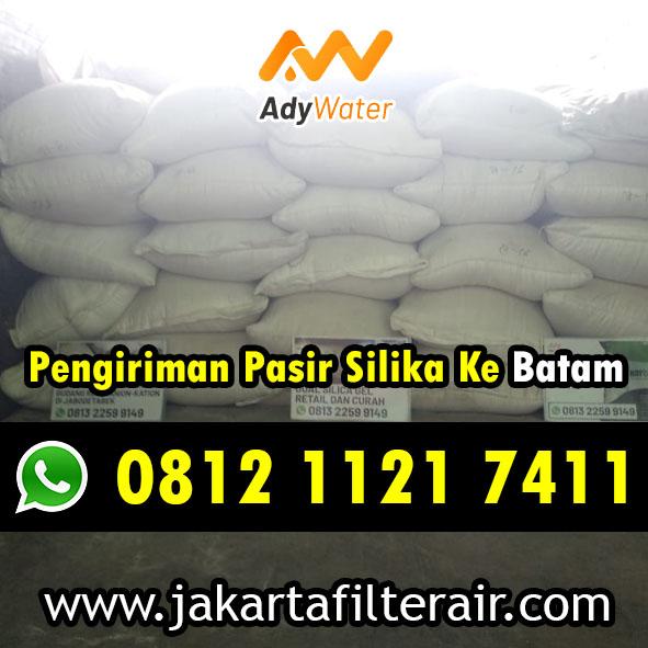 Pasir Silika Warna   Harga Pasir Silika Putih Halus   Jual Pasir Silika Lampung   untuk Filter Air   Ady Water   Tangerang   Siap Kirim Ke Kalianyar Tambora Jakarta Barat