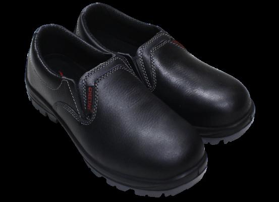 Distributor sepatu safety,jual sepatu safety, sepatu safety cheetah, Distributor sepatu safety,jual sepatu safety, sepatu safety cheetah, Distributor sepatu safety,jual sepatu safety, sepatu safety cheetah, Distributor sepatu safety,jual sepatu safety, sepatu safety cheetah, Distributor sepatu safety,jual sepatu safety, sepatu safety cheetah, Distributor sepatu safety,jual sepatu safety, sepatu safety cheetah, Distributor sepatu safety,jual sepatu safety, sepatu safety cheetah, Distributor sepatu safety,jual sepatu safety, sepatu safety cheetah, Distributor sepatu safety,jual sepatu safety, sepatu safety cheetah, Distributor sepatu safety,jual sepatu safety, sepatu safety cheetah, Distributor sepatu safety,jual sepatu safety, sepatu safety cheetah, Distributor sepatu safety,jual sepatu safety, sepatu safety cheetah, Distributor sepatu safety,jual sepatu safety, sepatu safety cheetah, Distributor sepatu safety,jual sepatu safety, sepatu safety cheetah, Distributor sepatu safety,jual sepatu safety, sepatu safety cheetah, Distributor sepatu safety,jual sepatu safety, sepatu safety cheetah, Distributor sepatu safety,jual sepatu safety, sepatu safety cheetah, Distributor sepatu safety,jual sepatu safety, sepatu safety cheetah, Distributor sepatu safety,jual sepatu safety, sepatu safety cheetah, Distributor sepatu safety,jual sepatu safety, sepatu safety cheetah, Distributor sepatu safety,jual sepatu safety, sepatu safety cheetah, Distributor sepatu safety,jual sepatu safety, sepatu safety cheetah, Distributor sepatu safety,jual sepatu safety, sepatu safety cheetah, Distributor sepatu safety,jual sepatu safety, sepatu safety cheetah, Distributor sepatu safety,jual sepatu safety, sepatu safety cheetah, Distributor sepatu safety,jual sepatu safety, sepatu safety cheetah, Distributor sepatu safety,jual sepatu safety, sepatu safety cheetah, Distributor sepatu safety,jual sepatu safety, sepatu safety cheetah, Distributor sepatu safety,jual sepatu safety, sepatu safety cheetah,