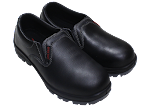 Jual Sepatu Safety Cheetah 7001 H