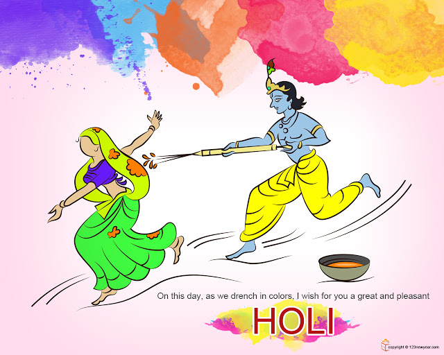 happy-holi-images-wallpapers-pictures-photos