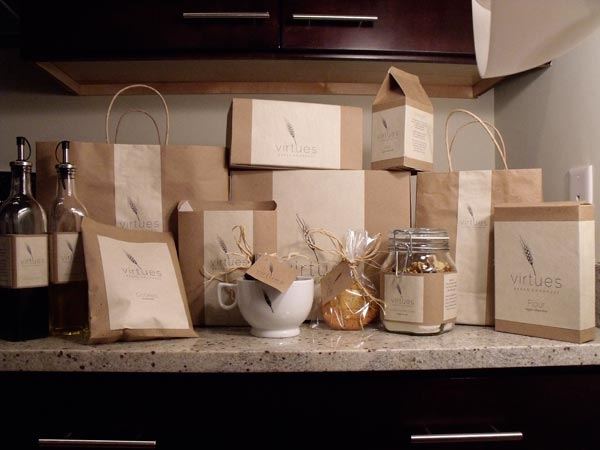 Image Result For Home Goods Cake
