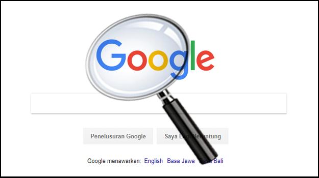 Indexing ini merupakan lanjutan proses dari crawling dimana tahap ini semua data informasi dari situs akan masuk ke daftar index google.