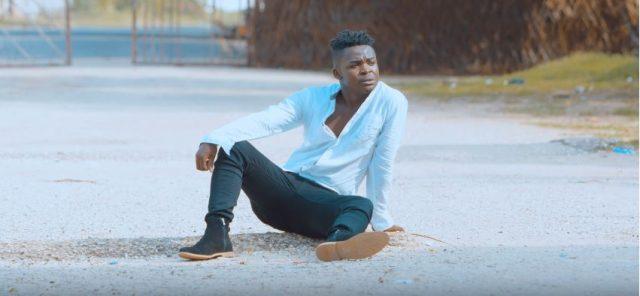 Aslay - Kwa Raha Video