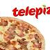 Telepizza cierra tiendas propias pero mantiene las entregas sin contacto con el repartidor