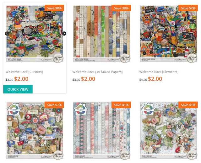 https://www.digitalscrapbookingstudio.com/sekada-designs/?category_id=4422