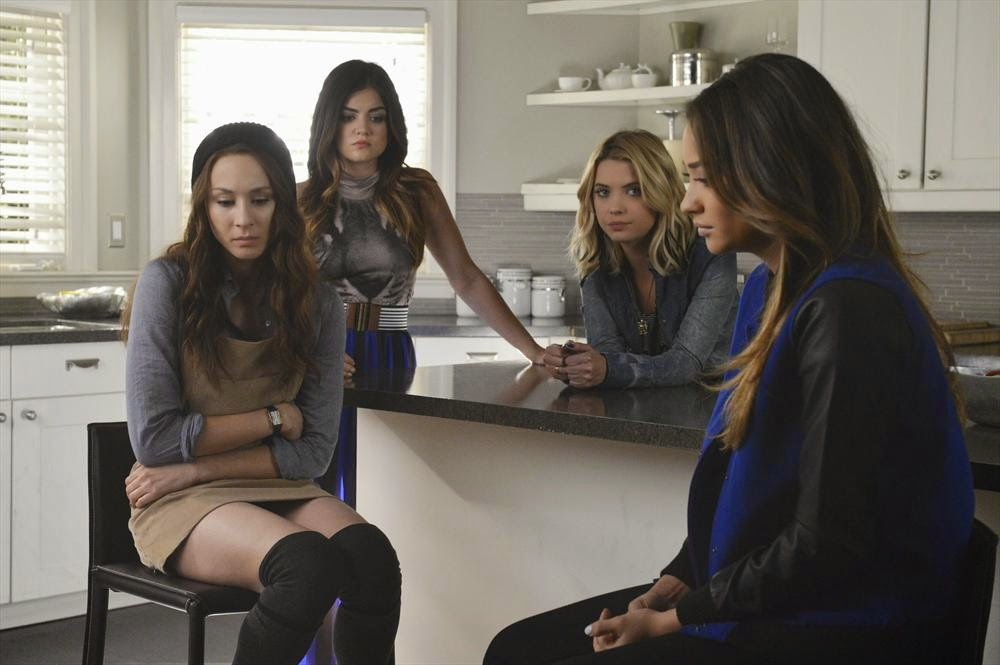 Pretty-Little-Liars-S05E06-Run-Ali-Run-Critica-Review