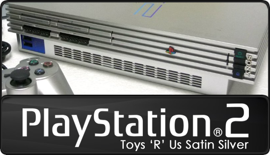 http://www.playstationgeneration.it/2015/03/playstation2-toys-r-us-limited-toys-satin-silver.html