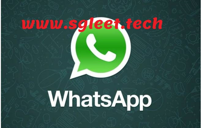 WhatsApp Disappearing Messages Feature Coming To Android, iOS & KaiOS