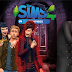 DOWNLOAD TORRENT - THE SIMS 4 BEBÊS, NOITE DE BOLICHE E VAMPIROS DLC PACK PT-BR