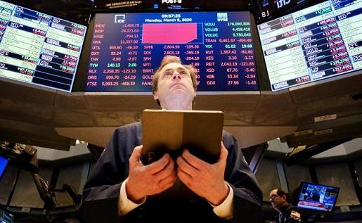 ¿En qué acciones invertir en 2020 después del crash de la pandemia?