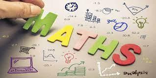 TNPSC 6th to 10th New Samacheer Book Maths Shortcut BY SAIS ACADEMY
