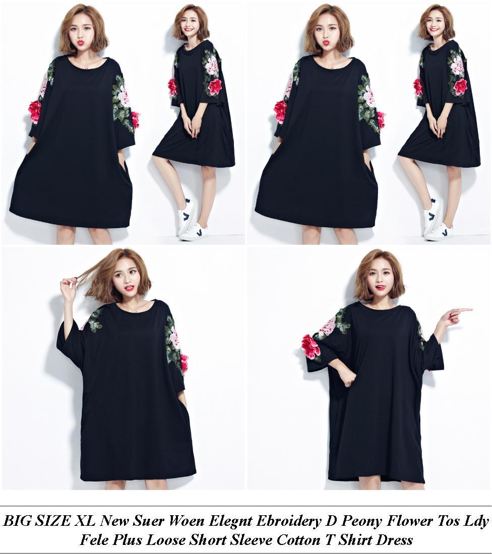 Prom Dresses - Dress Sale Uk - Baby Dress - Cheap Clothes Shops